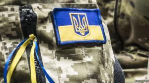 Воїн з Тернополя, який переніс сім важких операцій, потребує негайної допомоги