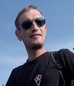 У Польщі знайшли зниклого активіста з Тернопільщини (ВІДЕО)