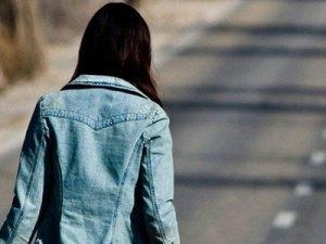 На Тернопільщині зникла 13-річна дівчинка. Поліція 5 годин розшукувала дитину