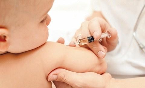На Тернопільщину завезли нову партію вакцини