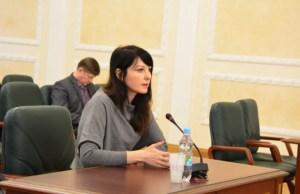 Суддю з Тернополя звільнили з посади через …житомирські ласощі