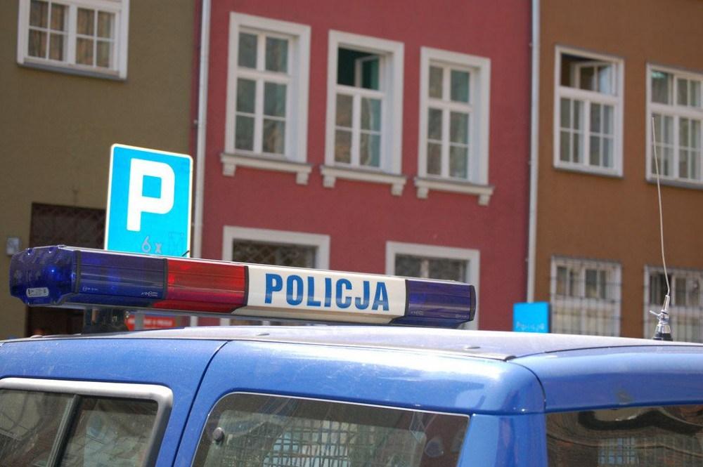 Заробітчанина з Тернопільщини жорстоко побили неподалік Варшави (ВІДЕО)