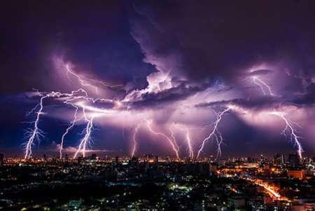 Погода в Москве 2 мая: синоптики обещают жару, которой не было 41 год