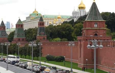 Инаугурация президента России пройдет 7 мая: в центре Москвы перекроют движение