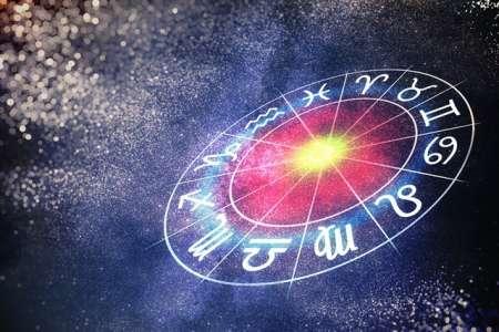 Гороскоп на пятницу, 4 мая 2018 для всех знаков Зодиака