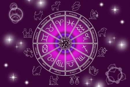Гороскоп на субботу, 5 мая, 2018 года для всех знаков Зодиака