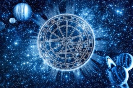 Гороскоп на воскресенье, 6 мая, 2018 года для всех знаков Зодиака