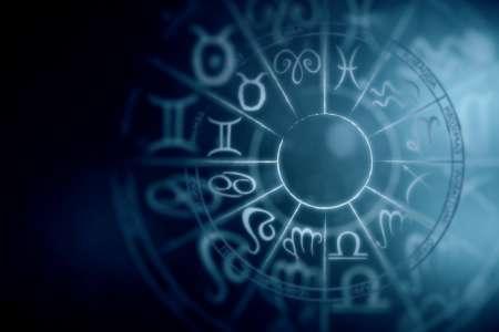 Гороскоп на среду, 9 мая 2018 года для всех знаков Зодиака