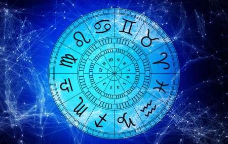 Гороскоп на выходные, 12 и 13 мая 2018 года для всех знаков Зодиака