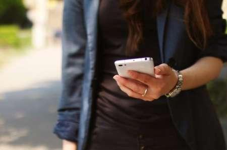 Исследование: В России снизились цены на мобильную связь