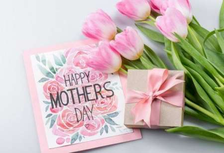 Международный день матери в 2018 году отмечается 13 мая: история праздника, традиции