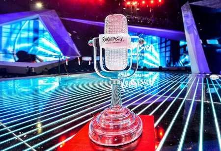«Евровидение-2018» финал: когда пройдет, порядок выступления участников, прямая онлайн трансляция