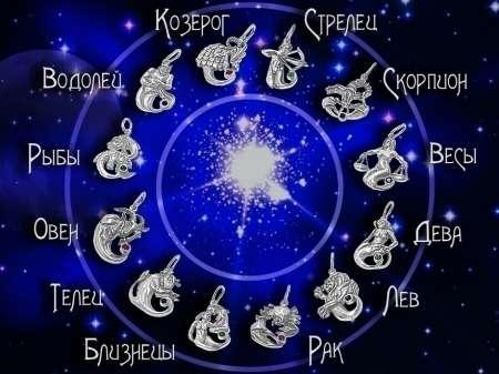 Гороскоп на неделю с 14 по 20 мая 2018 года для всех знаков Зодиака