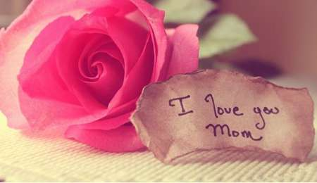 Красивые и короткие поздравления с Днем матери 2018 в стихах и прозе