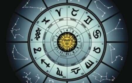 Гороскоп на понедельник, 14 мая 2018 года для всех знаков Зодиака