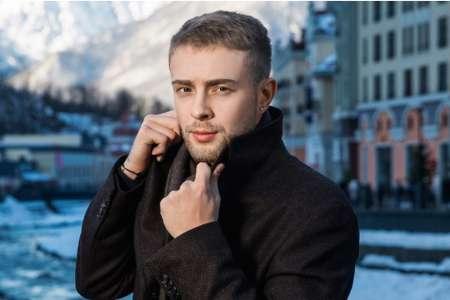 YouTube составил рейтинг самых популярных в России музыкантов и клипов