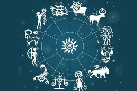 Гороскоп на среду, 16 мая 2018 года для всех знаков Зодиака