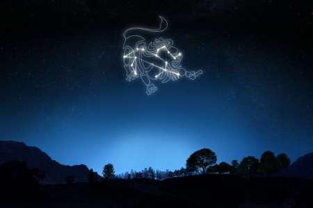 Гороскоп на четверг, 17 мая 2018 года для всех знаков Зодиака