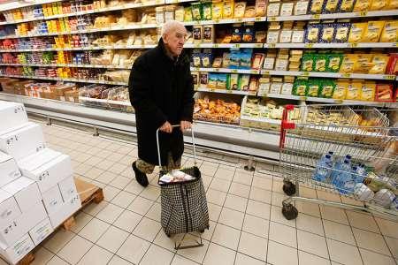 В России готовы вернуть продуктовые карточки: Минпромторг подготовил соответствующий законопроект