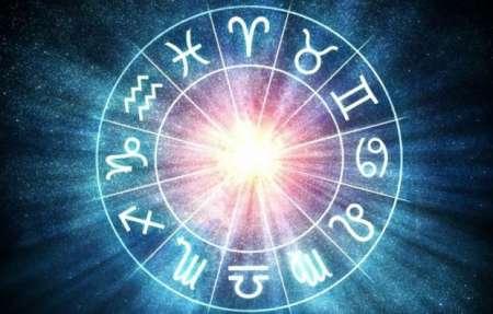 Гороскоп на пятницу, 18 мая 2018 года для всех знаков Зодиака
