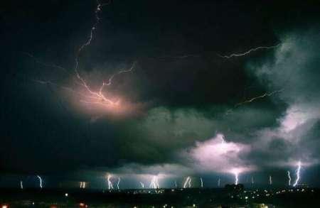 Погода в Москве в выходные 19 и 20 мая: похолодание и дожди придут в столичный регион