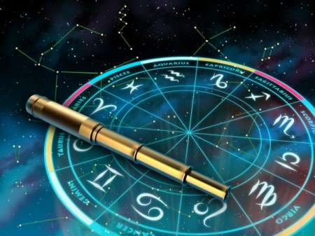 Гороскоп на выходные, 19 и 20 мая 2018 года для всех знаков Зодиака