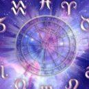 Гороскоп на неделю с 21 по 27 мая 2018 года для всех знаков Зодиака
