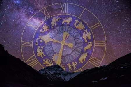 Гороскоп на понедельник, 21 мая 2018 года для всех знаков Зодиака