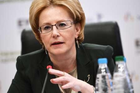 Глава Минздрава РФ: в будущем детство будет длиться до 30 лет