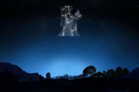 Гороскоп на четверг, 24 мая 2018 года для всех знаков Зодиака