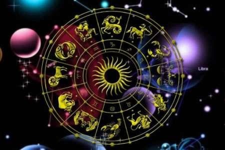 Гороскоп на пятницу, 25 мая 2018 года для всех знаков Зодиака