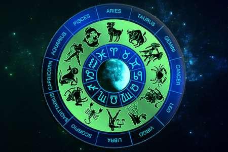 Гороскоп на вторник, 29 мая 2018 года для всех знаков Зодиака