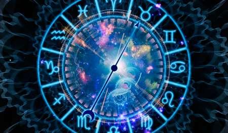 Гороскоп на среду, 30 мая 2018 года для всех знаков Зодиака