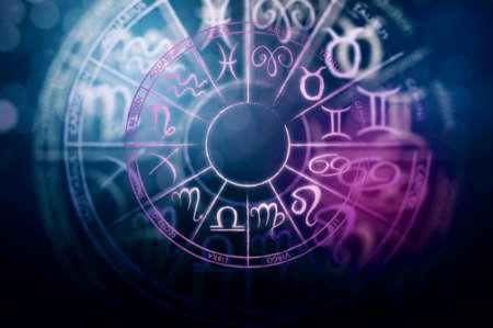 Гороскоп на четверг, 31 мая 2018 года для всех знаков Зодиака