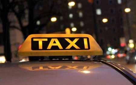 Москвичи смогут оплачивать проезд в такси картой «Тройка»