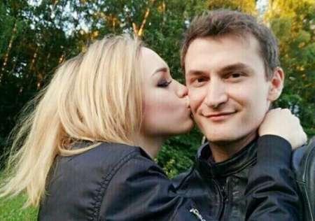 Диана Шурыгина прилюдно обвинила мужа в измене
