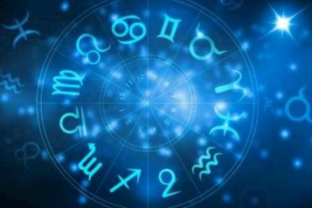 Гороскоп на пятницу, 1 июня 2018 года для всех знаков Зодиака