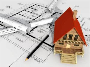 Особливості виготовлення технічного паспорту на будинок