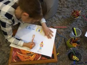 Тернополянка поділилася секретами якісного вивчення іноземної мови