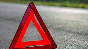 У ДТП неподалік Тернополя загинув пасажир
