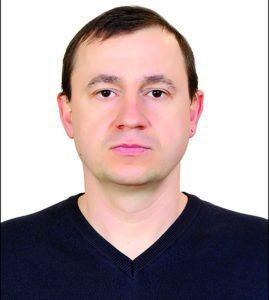 Без несподіванок: на виборах голів ОТГ на Тернопільщині перемогли діючі голови