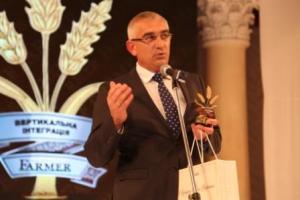 """""""Агропродсервіс"""" вкотре підтвердив свій високий статус серед аграрної еліти України"""