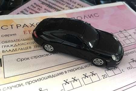 Что изменится в жизни россиян с 1 июня 2018 года