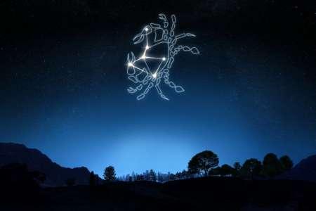Гороскоп на неделю, с 4 по 10 июня 2018 года, для всех знаков Зодиака