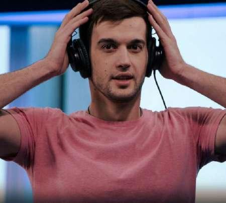 Стал известен победитель телешоу «ПЕСНИ» на ТНТ