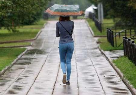 Погода в Москве на неделю с 4 по 10 июня 2018: в середине рабочей недели синоптики обещают похолодание