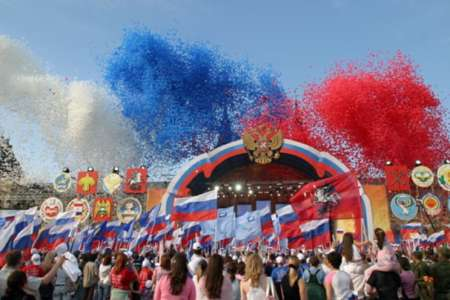 В России началась шестидневная рабочая неделя