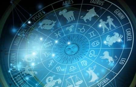 Гороскоп на пятницу, 8 июня 2018 года для всех знаков Зодиака