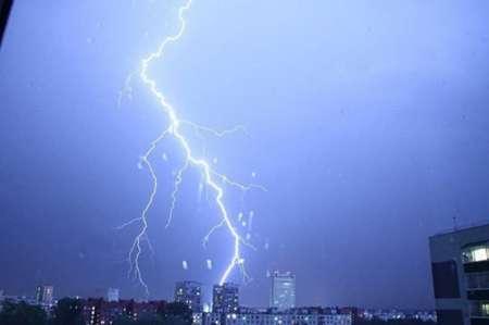 Погода в Москве 8 июня: МЧС предупредило о грозе и порывистом ветре в пятницу