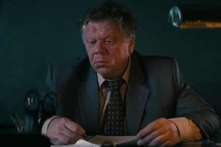 Умер исполнитель роли Леньки в фильме «Любовь и голуби» Игорь Лях: причина смерти, биография
